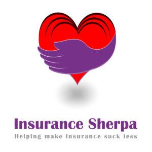 Insurance-Sherpa-1-300x300