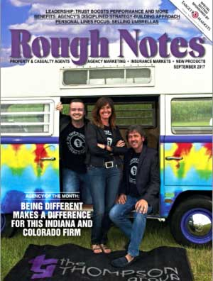 rough-notes-cover