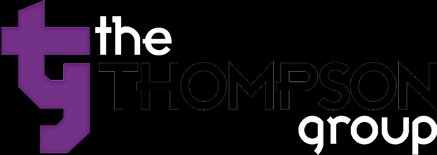 herologo-1536x546a